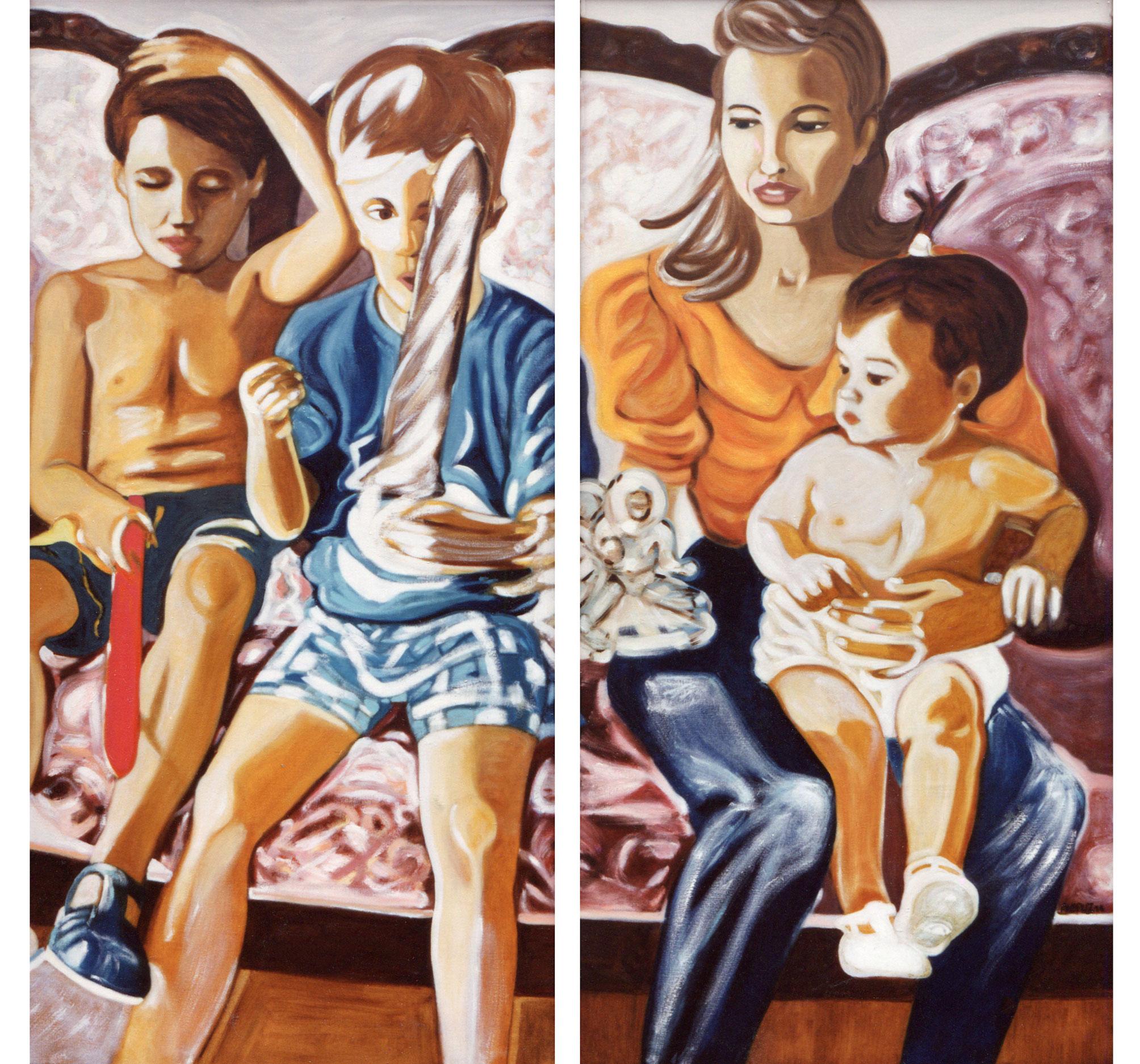 14T-Retrato-de-familia