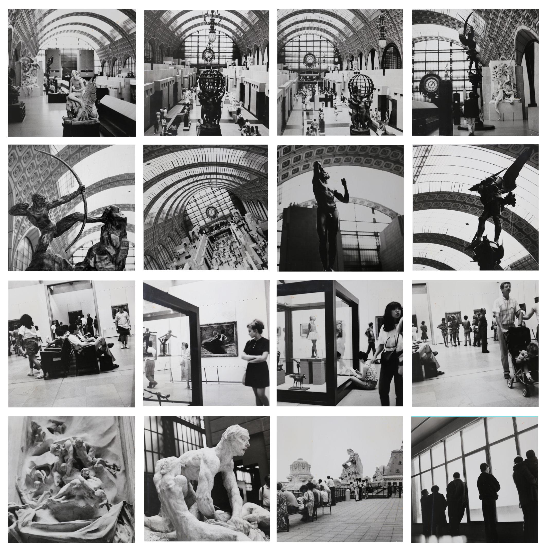 2–Gare-d'Orsay-compos