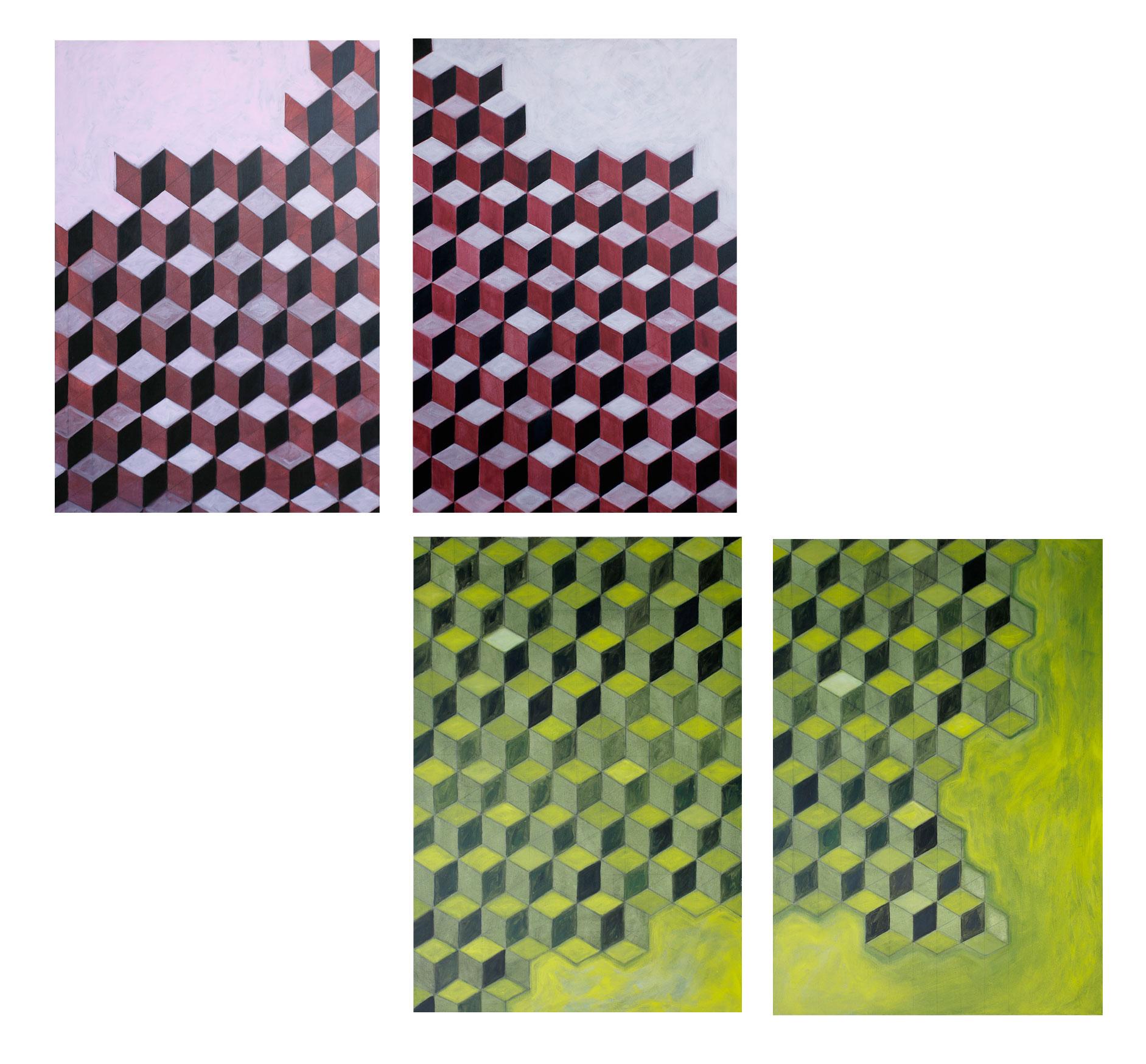 2–Jardin-Composition