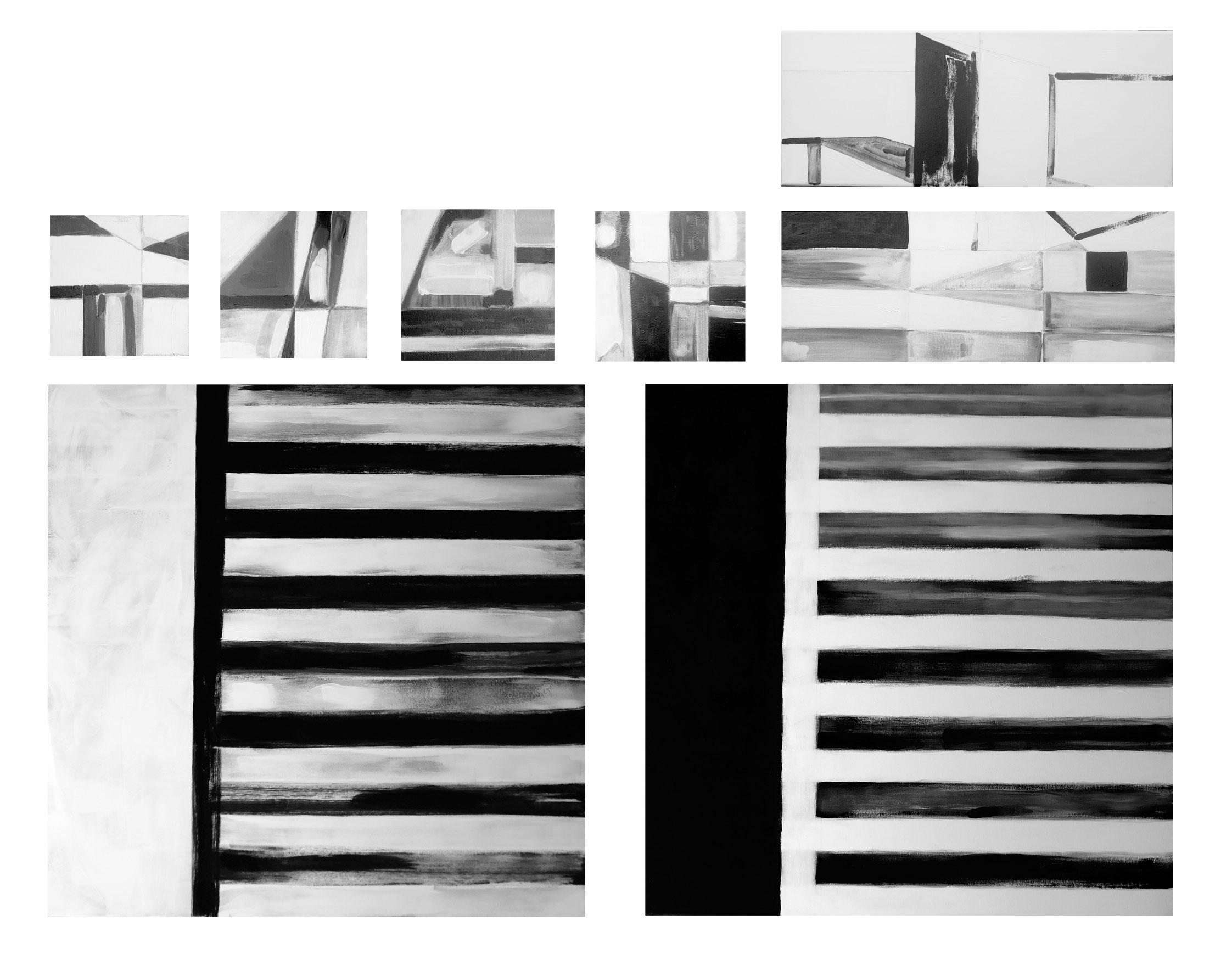 4–Poliptico-steps