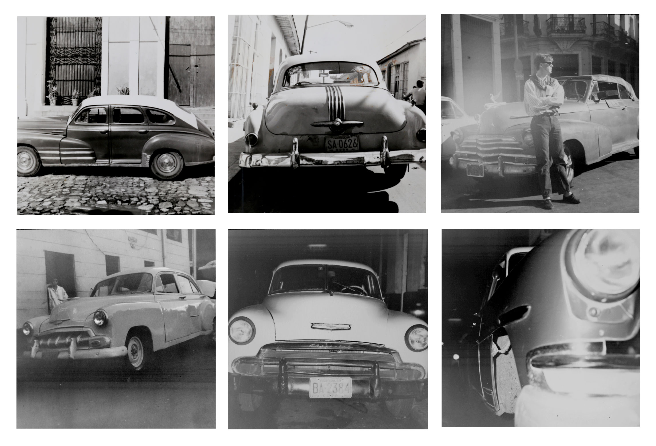6-Cuban-cars-composi
