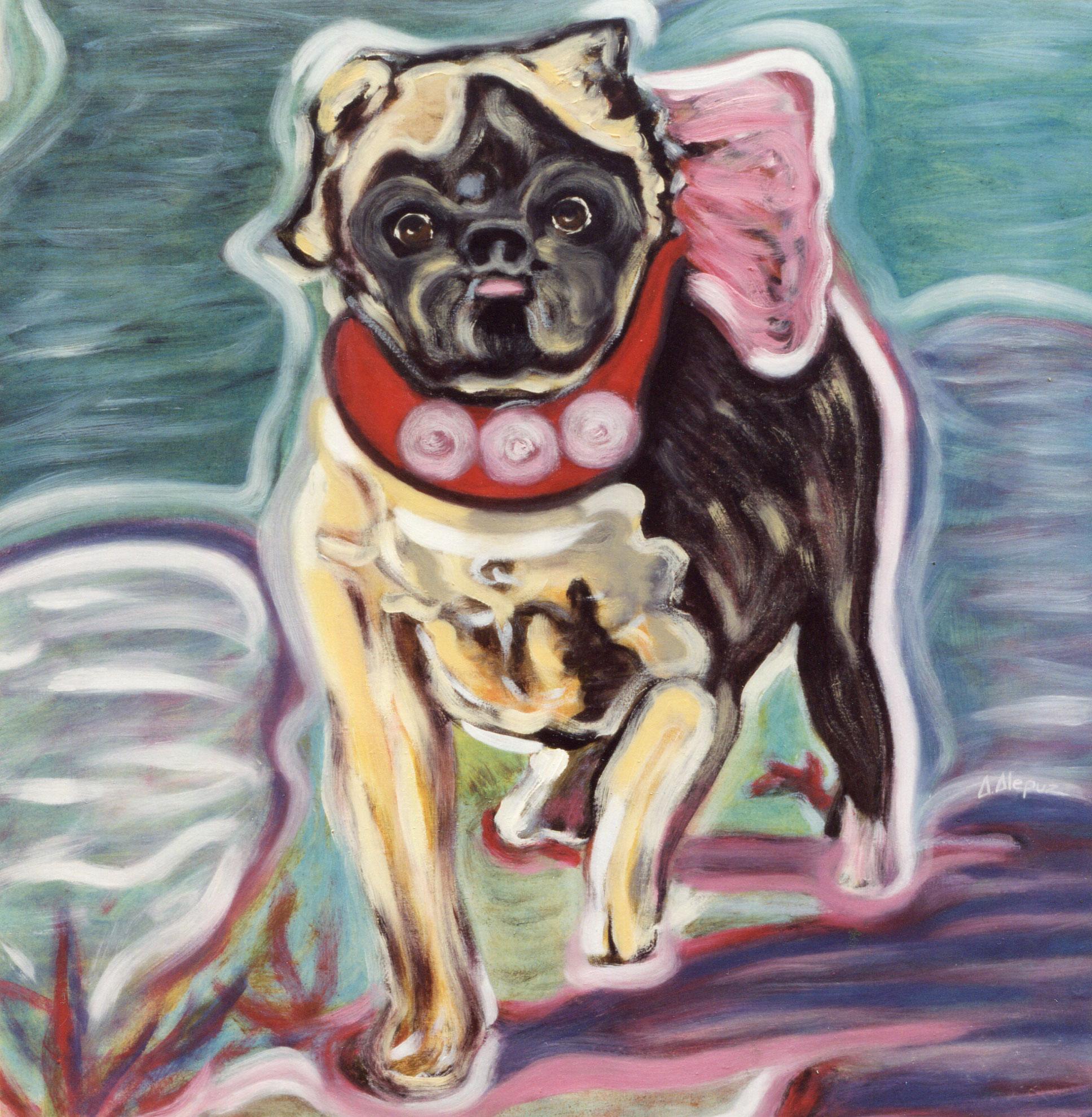 8T-El-perro-meta