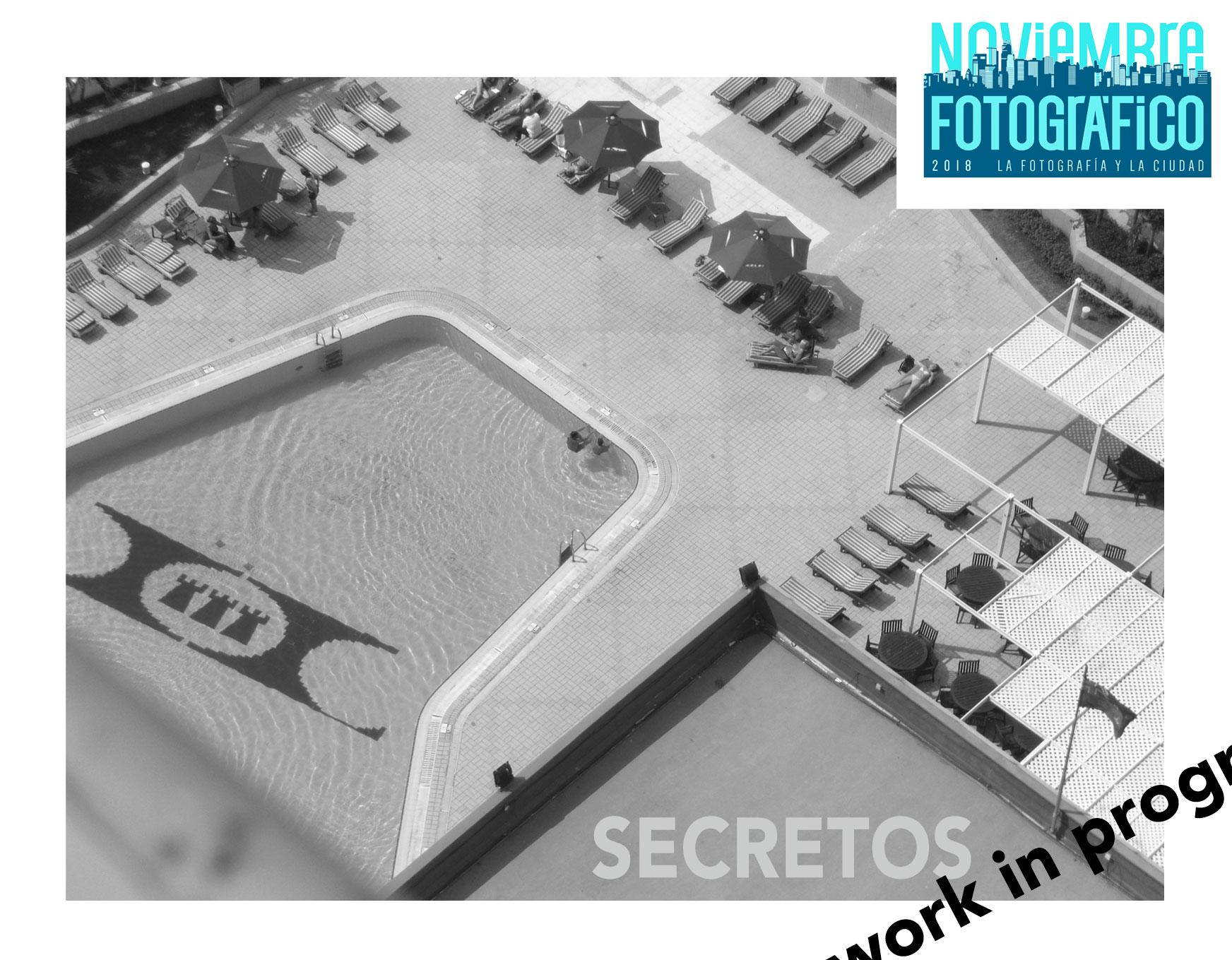 Cartel-secretos2